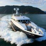 zaliv-yacht-pic_021
