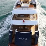 zaliv-yacht-pic_022
