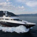 zaliv-yacht-pic_023