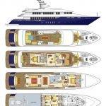 zaliv-yacht-pic_025