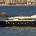 zoi-yacht-pic_001