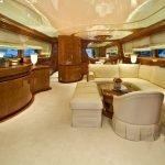 zoi-yacht-pic_002