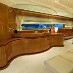zoi-yacht-pic_003