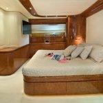 zoi-yacht-pic_004