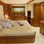 zoi-yacht-pic_005