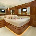 zoi-yacht-pic_006