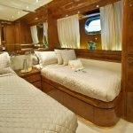 zoi-yacht-pic_007