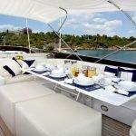 zoi-yacht-pic_011