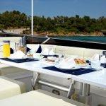zoi-yacht-pic_013