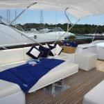 zoi-yacht-pic_014