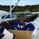 zoi-yacht-pic_015