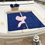 zoi-yacht-pic_016