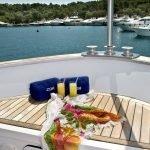 zoi-yacht-pic_017