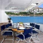 zoi-yacht-pic_018