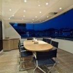 zoi-yacht-pic_019