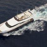 zoi-yacht-pic_022