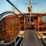 don-chris-yacht-pic_002