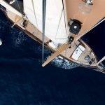 don-chris-yacht-pic_003