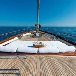don-chris-yacht-pic_004