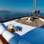 don-chris-yacht-pic_005