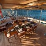 don-chris-yacht-pic_006