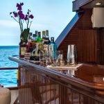 don-chris-yacht-pic_007