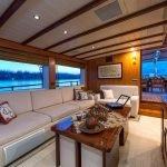 don-chris-yacht-pic_008