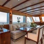 don-chris-yacht-pic_009