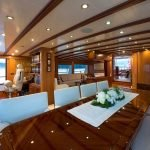 don-chris-yacht-pic_010