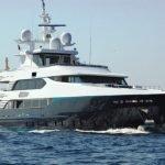 eleni-yacht-pic_002