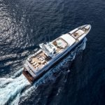 eleni-yacht-pic_003