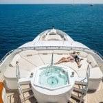 eleni-yacht-pic_004