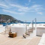 eleni-yacht-pic_005