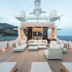 eleni-yacht-pic_006