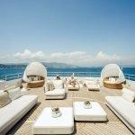 eleni-yacht-pic_007