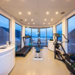 eleni-yacht-pic_008