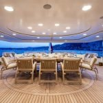 eleni-yacht-pic_010