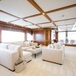 eleni-yacht-pic_011