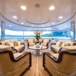eleni-yacht-pic_012