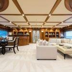 eleni-yacht-pic_013