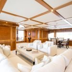 eleni-yacht-pic_014