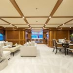 eleni-yacht-pic_015