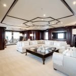 eleni-yacht-pic_016