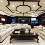 eleni-yacht-pic_017