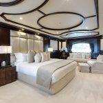 eleni-yacht-pic_020