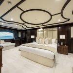 eleni-yacht-pic_021