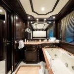 eleni-yacht-pic_022