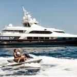 eleni-yacht-pic_028