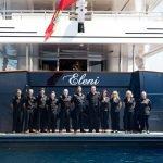 eleni-yacht-pic_029