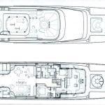 eleni-yacht-pic_030
